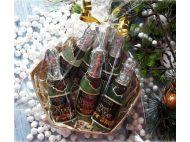 Новогодняя сказка в каждом подарке