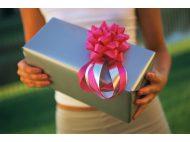 Скретч карты - оригинальный и нестандартный подарок!