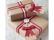 Купить Подарочные наборы